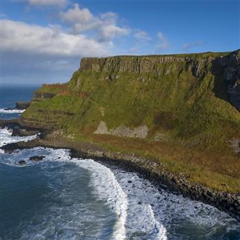 Irelands Captivating History