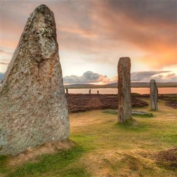 Scotland's North Coast & Orkney Adventure