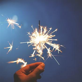 Ben Wyvis New Year