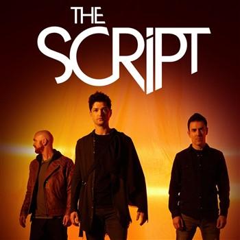 The Scirpt